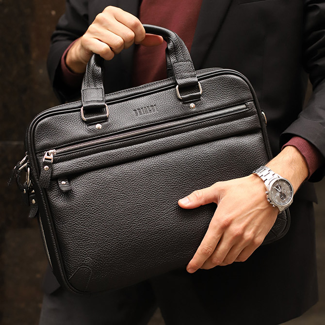 07748c36d8fc Интернет-магазин кожаных сумок в Москве – купить недорого мужские и ...