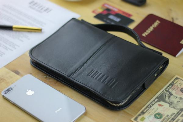 17d640c02cd9 Как очистить кожу сумки и подкладку в домашних условиях - как ...