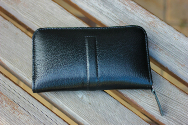 2306dcdcf7356 Как правильно выбрать и купить мужской и женский кошелек и каким он ...