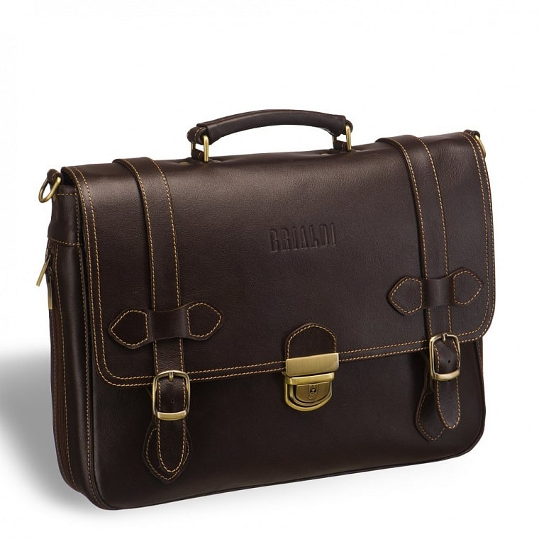 ae97fb3e4786 Размеры мужских сумок: обзор моделей, нюансы, фото
