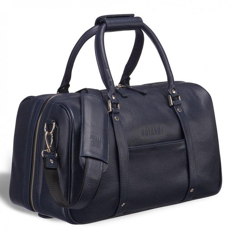 4bbb9d4001dc Дорожно-спортивная сумка-трансформер BRIALDI Magellan («Магеллан»)  reliefnavy ...