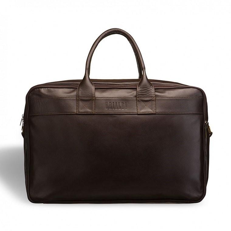 2a232dcb2f99 Стильные мужские сумки: как выбрать и не разочароваться