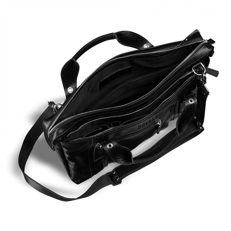 1d787df1e0ad Черные мужские сумки: виды, критерии выбора, где купить