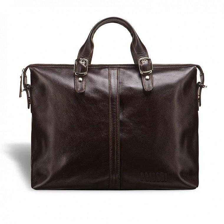 d39d04231c55 Как выбрать мужскую сумку Как выбрать мужскую сумку ...