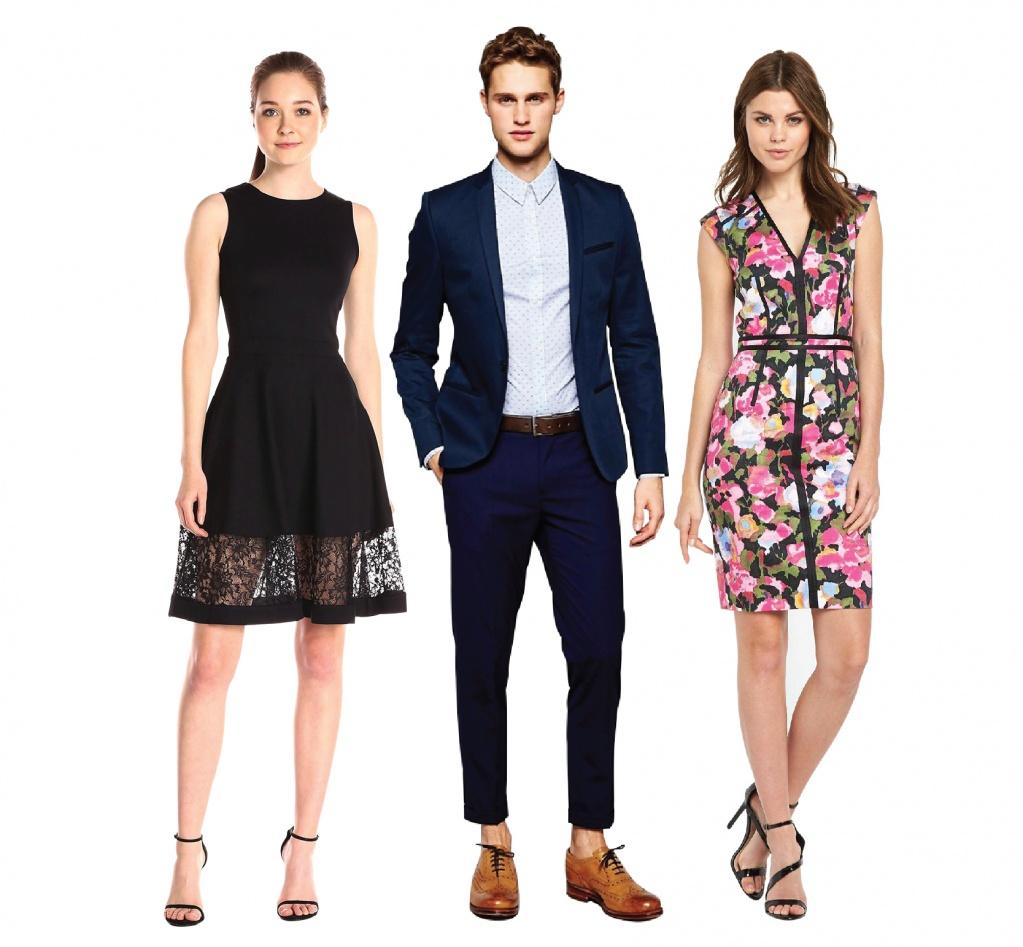 фото модели которая рекламирует одежду дресс код повороте ключа признаков