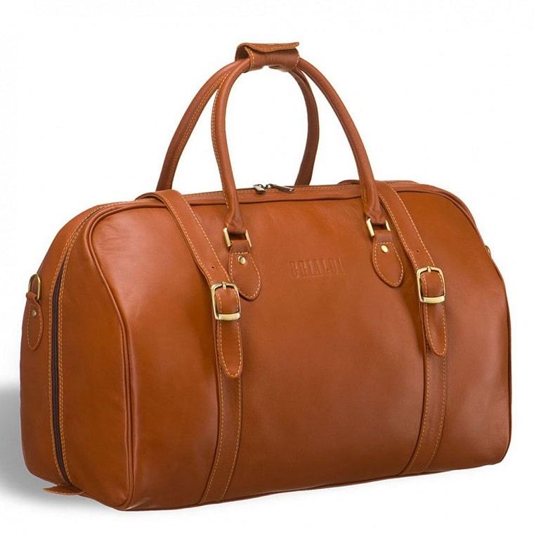 016306c34ed3 Дорожная сумка BRIALDI Rockford (Рокфорд) whiskey купить по лучшей ...