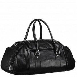 d5dcfe3f01dc Кожаные спортивные мужские сумки формата А4 цены, купить формата А4 ...