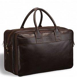 88d8357bb772 Дорожные сумки из натуральной кожи: купить в интернет-магазине BRIALDI.