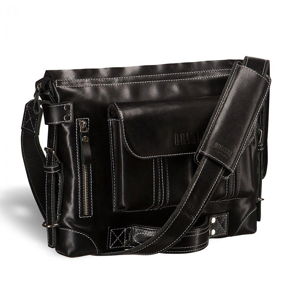 Москва шорные изделия сумки рюкзаки рюкзак herschel купить в москве