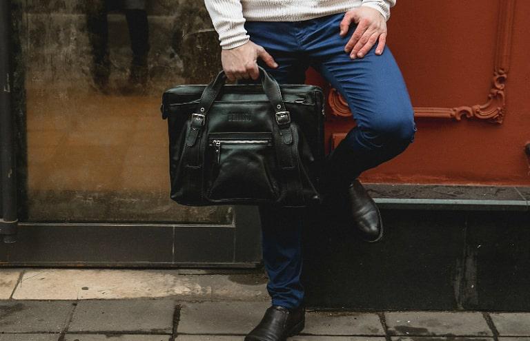 8da23a5acc83 Блог - BRIALDI - Статьи о мужском стиле и моде