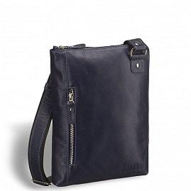 bbc0ee9114b8 Сумки-планшеты женские через плечо — купить недорого женскую сумку ...
