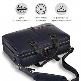 28e028471472 Недорогие женские кожаные сумки синие цена, купить Недорогая кожаная ...