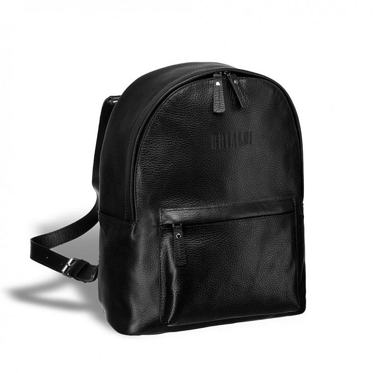 049b107abfe4 Женский рюкзак-трансформер BRIALDI Esperance (Эсперанс) relief black ...