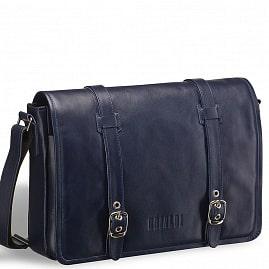 673d25c95255 Сумки-планшеты женские через плечо — купить недорого женскую сумку ...