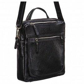 c0d4a253bf63 Мужские сумки через плечо из натуральной кожи: купить мужскую сумку ...