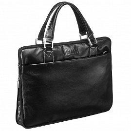 6c8d0ac1996a Деловые сумки – купить кожаную женскую деловую сумку в Москве, цены ...