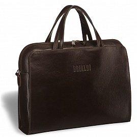 006c913c5626 Женские сумки ручной работы — купить недорого в Москве в интернет ...