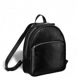 2a1745f7e17d Женские кожаные сумки – купить недорого женскую сумку из натуральной ...