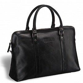 c7d71252d577 Кожаные женские сумки формата А4 цены, купить женскую сумку формата ...