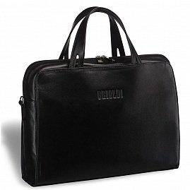 Женские кожаные сумки – купить недорого женскую сумку из натуральной ... 8e3b69cd9e3
