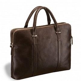 58370266c04c Мужские сумки из натуральной кожи - распродажа цены, купить мужскую ...