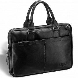 6f9da22a49d6 Мужские сумки – купить недорого мужскую сумку в Москве, цены в ...