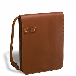 7e40d74f5915 Мужские сумки рыжие цена, купить мужскую сумку с доставкой по Москве ...