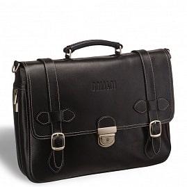 010c79d00670 Мужские портфели из натуральной кожи: купить в интернет-магазине ...