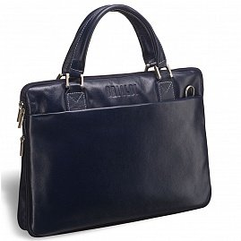 bca7563d316d Деловые сумки – купить кожаную женскую деловую сумку в Москве, цены ...