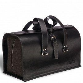 23507ef47a2b Дорожные сумки из натуральной кожи - распродажа цены, купить ...