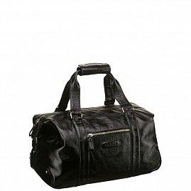 701aa0a0a185 Спортивная сумка малого формата BRIALDI Adelaide (Аделаида) shiny black ...