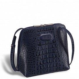 13d67289adef Женские сумки через плечо — купить маленькую женскую сумочку из кожи ...